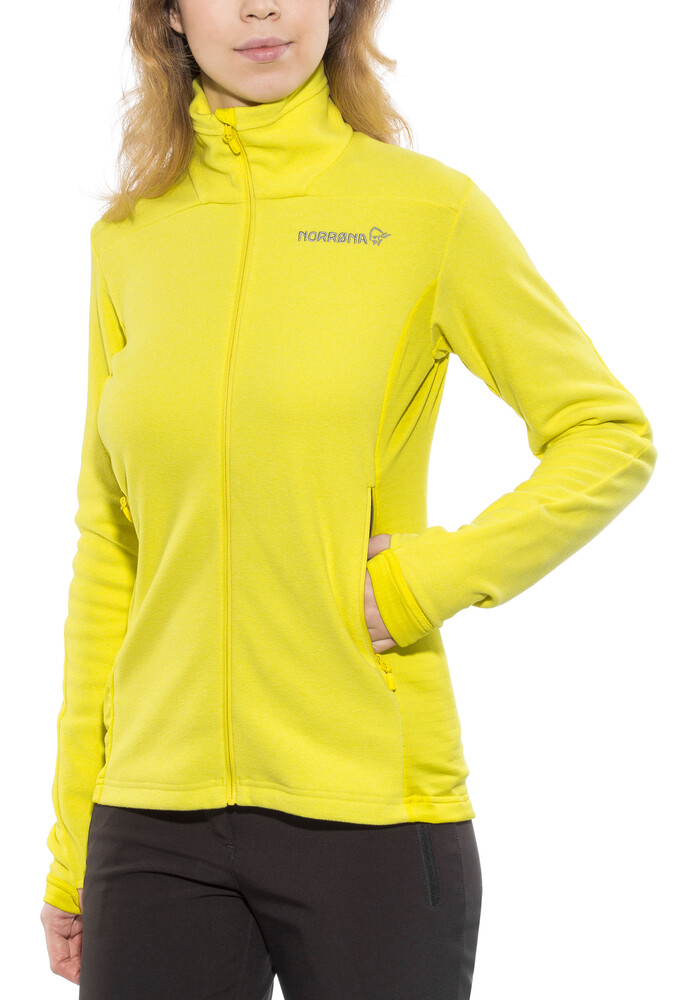 yellow jacket single hispanic girls Shop women's coats & jackets at forever 21 choose from a variety of styles – from bomber jackets, pea coats, denim jackets,  single-breasted blazer.